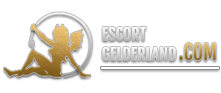 Escort Gelderland